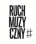 ruch_muzyczny