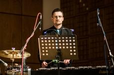 Aleksander Wnuk