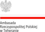 Logo-Ambasada-RP-w-Teheranie-POL-EPS
