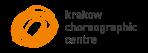 logo_kcc_podstawowe_en-1024x366