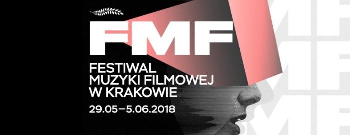 fmf18