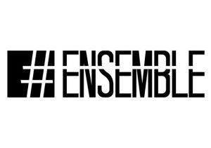 # ensemble