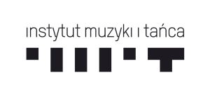 IMiT_logo-1-1