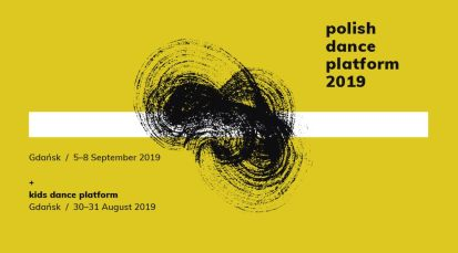 Polish-Dance-Platform-2019-Applications-For-International-Guests