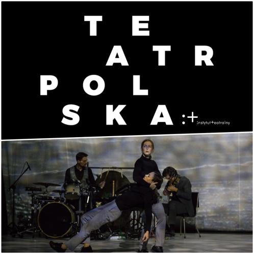 teatrpolska