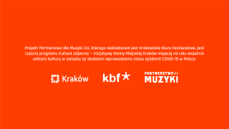 pdm_koncowa