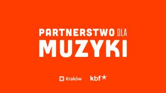 pdm_poczatkowa